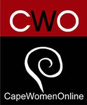 CWOLogo72_banner