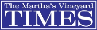 Martha's-vineyard-times-logo