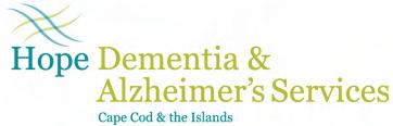 hope-dementia-logo